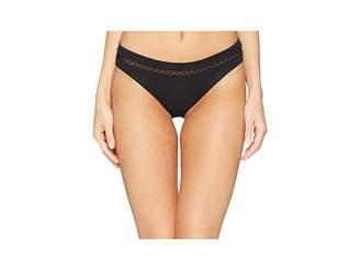 Le Mystere Modern Bikini 1188