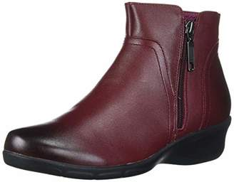 Propet Women's Waverly Ankle Boot