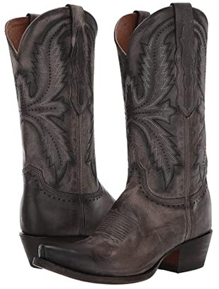 Lucchese Marcella