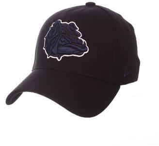 Zephyr Gonzaga Bulldogs Finisher Stretch Cap