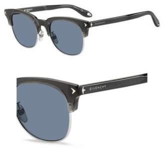 Givenchy Sunglasses Gv 7083/F/S 0KB7 Gray/KU avio lens