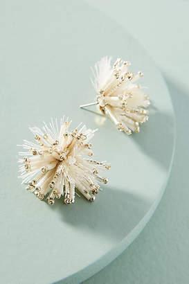 Mishky Falling Fireworks Post Earrings