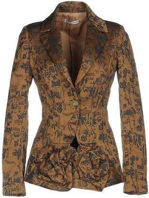 Angela Mele Milano Blazers - Item 49255297UT