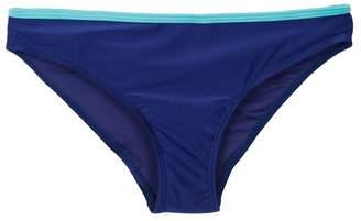 Duskii Girl Darcy regular bikini bottom