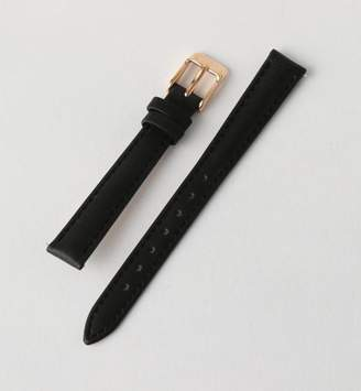 e44af0331d United Arrows (ユナイテッド アローズ) - ユナイテッドアローズ [CLUSE]24mm 交換用レザー