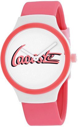 Lacoste Men's Goa Watch