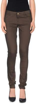 Relish Denim pants - Item 42447428AX