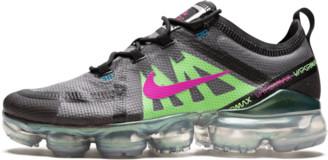 Nike Vapormax 2019 PRM Shoes - Size 7.5