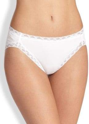 Natori Foundations Bliss French Cut Briefs