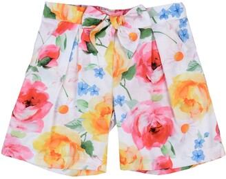 Peuterey Shorts - Item 13238126EW