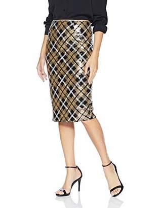 953d0abc5993c Eliza J Women s Pencil Skirt