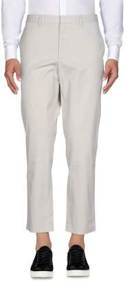 Michael Kors Casual pants - Item 13178001AM