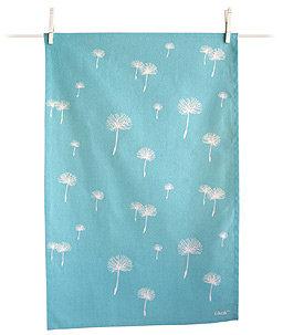 Tikoli Air Kitchen Towel