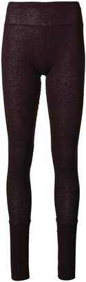 Humanoid Tavi tights