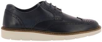Hogan Brogue Shoes Brogue Shoes Men