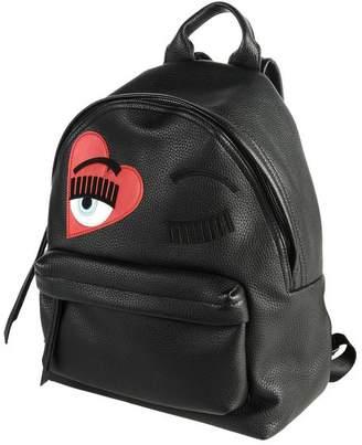 Chiara Ferragni Backpacks & Bum bags