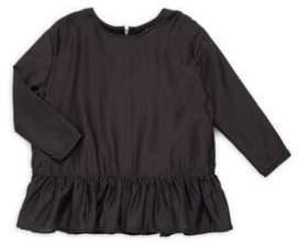 Little Girl's Nola Dress