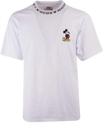 4f8ba4d193f Mickey Mouse Tee - ShopStyle