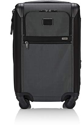 "Tumi Men's Alpha II 22"" International Expandable Carry-On Suitcase"