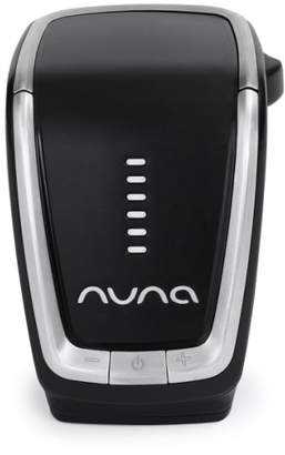 Nuna 'LEAF(TM) Wind' Seat Swayer