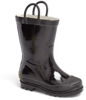 Western Chief 'Firechief 2' Rain Boot
