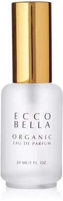 Ecco Bella Eau de Parfum Bourbon Vanilla - 1 fl oz