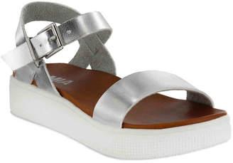 Mia Abby Platform Sandal - Women's