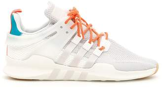 adidas Eqt Support Adv Summer Sneakers