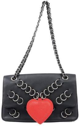 Mia Bag Shoulder bag