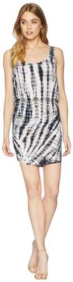 Young Fabulous & Broke Mariah Dress Women's Dress