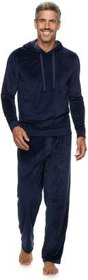 Van Heusen Men's Pullover Hoodie