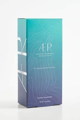 Vapour Organic Beauty Aer Next-Level Deodorant