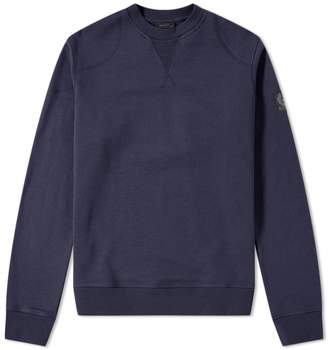 Belstaff Jefferson Crew Sweat