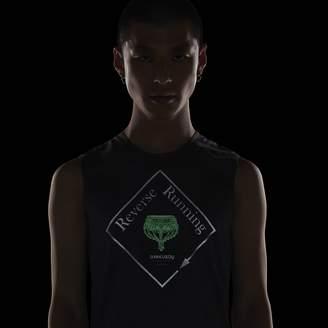 Nike Gyakusou Dri-FIT Men's Tank Top