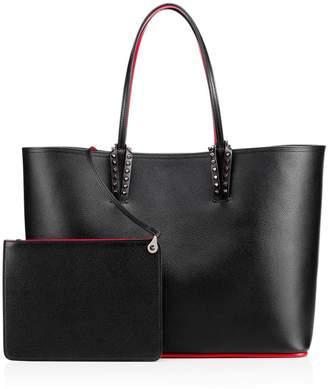 Christian Louboutin Cabata Tote Bag
