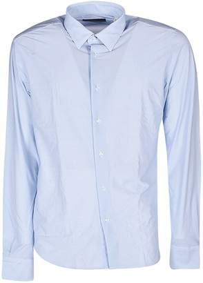 Rrd Roberto Ricci Design Rrd Long-sleeved Shirt