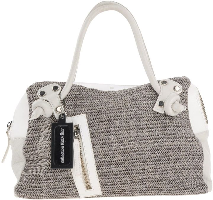 Collection Privée?COLLECTION PRIVEE? Handbags