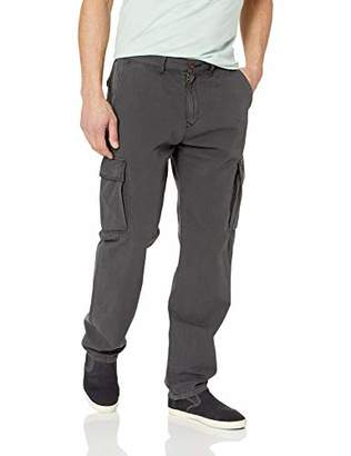 order official supplier cheap price Mens Ripstop Cargo Pants - ShopStyle