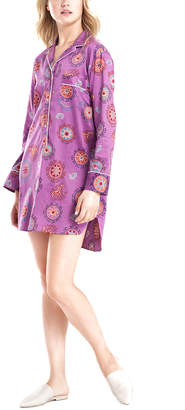 Natori Myan Sleep Shirt
