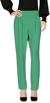 Moschino Casual pants - Item 13050522PR