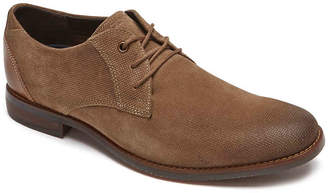 Rockport Jordyn Oxford - Men's