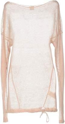 BIONEUMA NATURAL FASHION Sweaters - Item 39714457JV