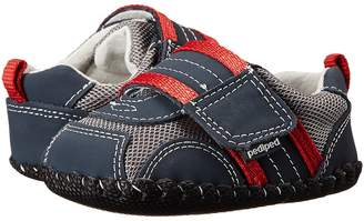 pediped Adrian Original Boy's Shoes