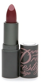 Prestige Color Treat Lipstick, Berry Fantasy