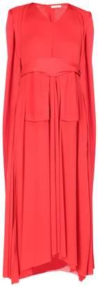 Celine 3/4 length dresses - Item 34901138JK
