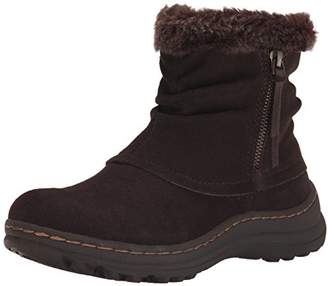 Bare Traps BareTraps Women's Addyson Snow Boot