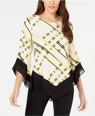 4ebeddddad3dc Alfani Tops For Women - ShopStyle Canada