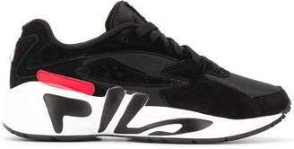Fila Mindblower sneakers