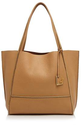 Botkier Soho Heavy Grain Pebbled Leather Tote $298 thestylecure.com