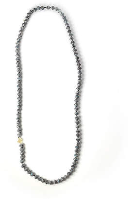 ONE BEAD ONE HOPE BY AKOLA PROJECT One Bead One Hope By Akola Project 36 Inch Beaded Necklace